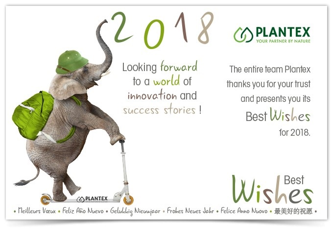 best wishes 2018